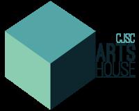 AH-logo_landscape