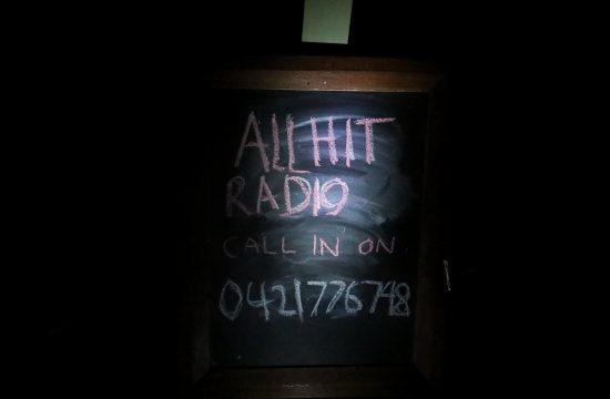 All_Hit_Radio_Joshua-Pether (4)